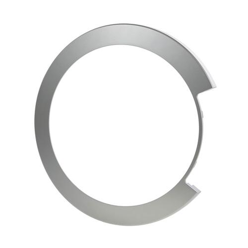 Кольцо люка стиральной машины Bosch 796391