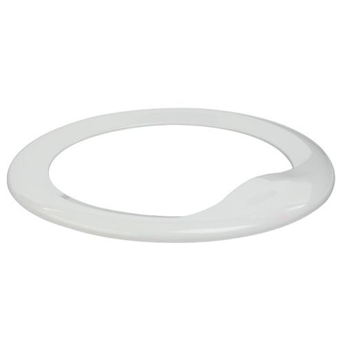 Внутреннее кольцо люка стиральной машины Bosch, Siemens 353227