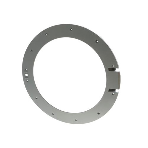 Внутреннее обрамление люка стиральной машины Bosch, Siemens 714068