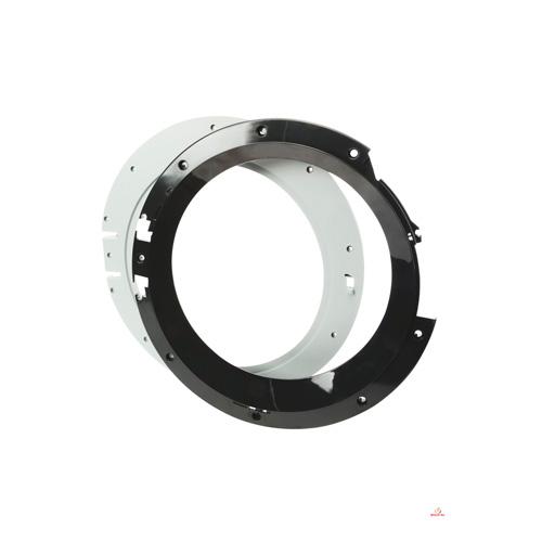 Внутреннее обрамление люка стиральной машины Bosch, Siemens 741503