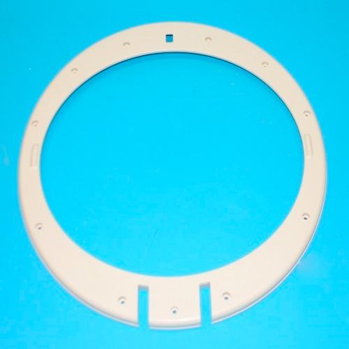 Внутреннее обрамление загрузочного люка (дверцы) для стиральной машины Gorenje 120009