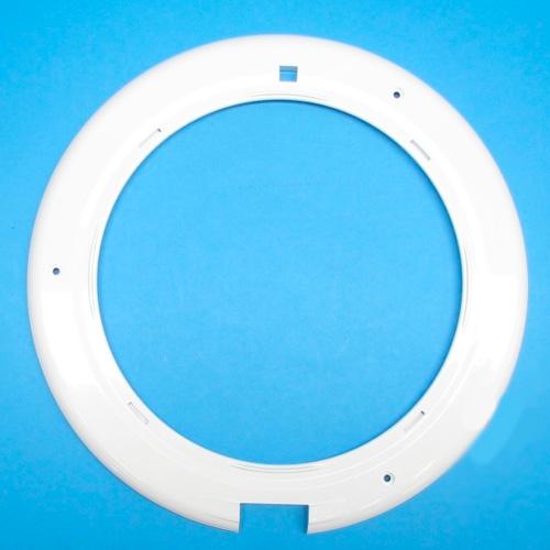 Внутреннее обрамление загрузочного люка (дверцы) для стиральной машины Gorenje 660136