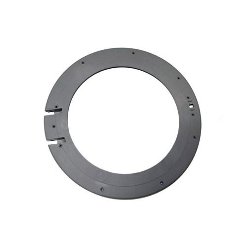 Кольцо люка стиральной машины DC61-01144A