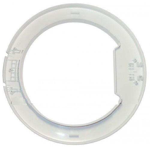 Кольцо люка стиральной машины DC63-00748A