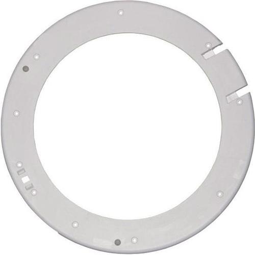 Внутреннее кольцо люка стиральной машины 432073