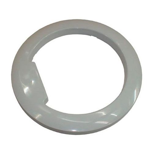 Кольцо люка стиральной машины DC61-00055A