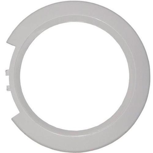 Кольцо люка стиральной машины Bosch 366232