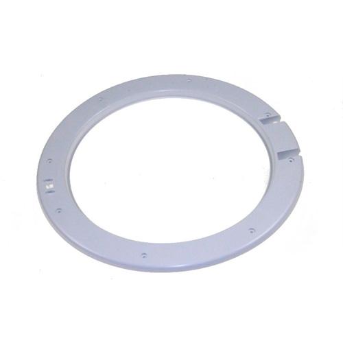 Внутреннее кольцо люка стиральной машины 362253