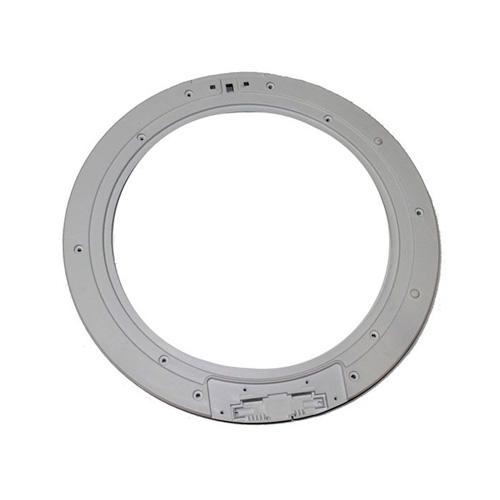 Внутреннее обрамление загрузочного люка (дверцы) для стиральной машины Beko 2813110100