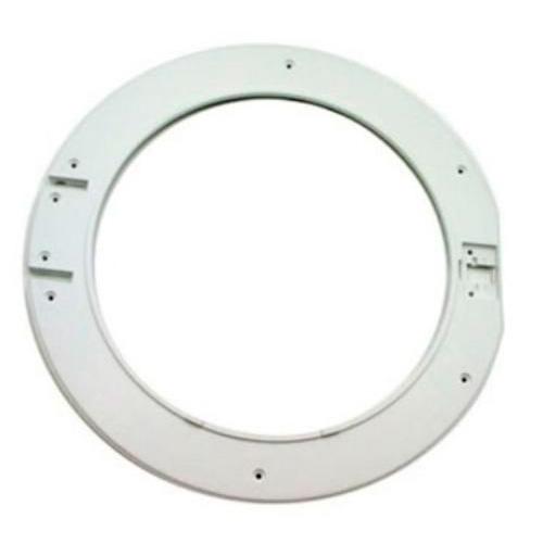Внутреннее обрамление загрузочного люка (дверцы) для стиральной машины Beko 2804930100