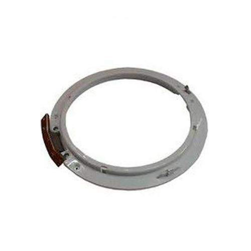 Кольцо люка стиральной машины DC97-14571A