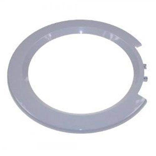 Кольцо люка стиральной машины Bosch 441864