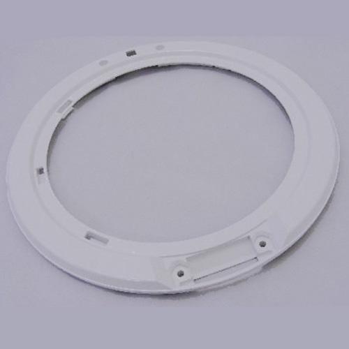 Внутреннее кольцо люка стиральной машины 285565