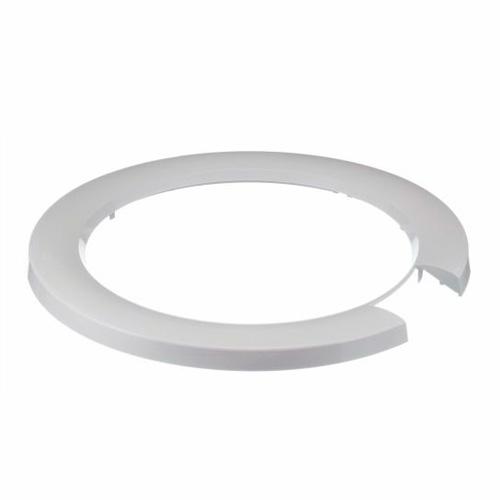 Кольцо люка стиральной машины Bosch 362257