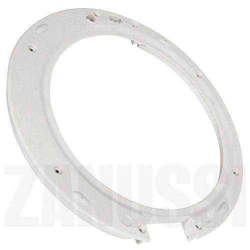 Внутреннее обрамление загрузочного люка (дверцы) для стиральной машины Electrolux, Zanussi 1325019543