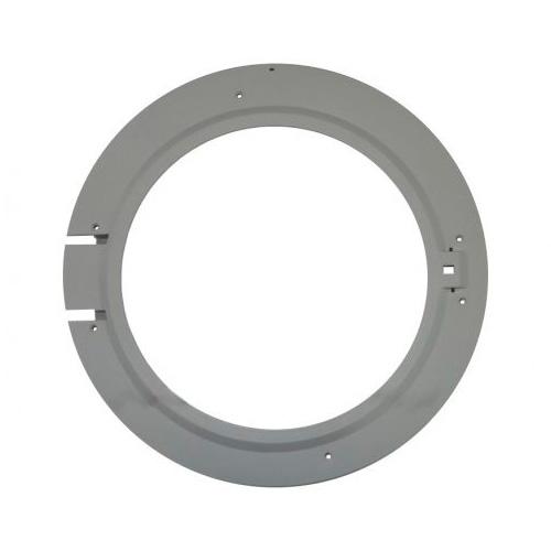 Кольцо люка стиральной машины LG 3212ER1019B