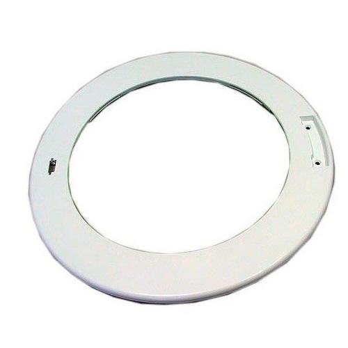 Внутреннее обрамление загрузочного люка (дверцы) для стиральной машины Whirlpool 481253228943