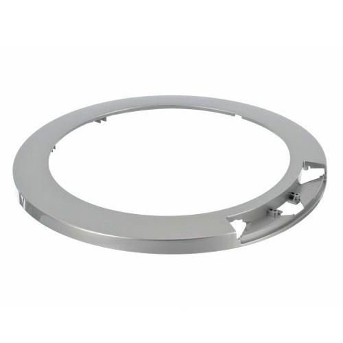 Кольцо люка стиральной машины Bosch 672818