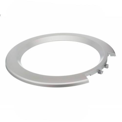 Кольцо люка стиральной машины Bosch 369605