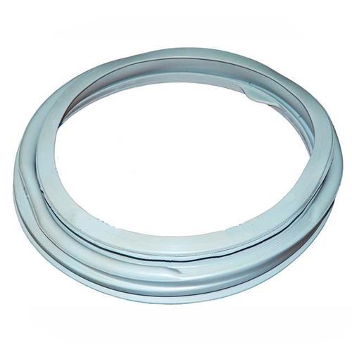 Манжета люка, прокладка двери для стиральной машины Hotpoint Ariston Indesit C00095328 / 095328