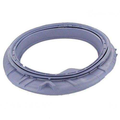 Манжета люка для стиральной машины Hotpoint Ariston Indesit 279658 / C00279658