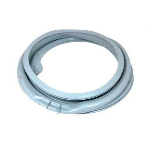 Манжета люка, прокладка двери для стиральной машины Ariston Aqualtis 119208 / C00119208
