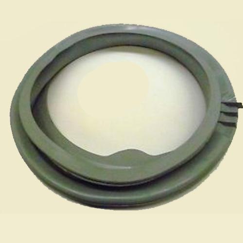 Манжета люка, прокладка двери для стиральной машины Hotpoint Ariston 286083