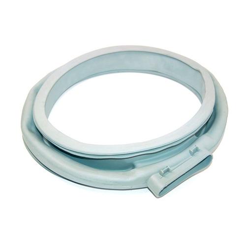 Манжета люка, прокладка двери для стиральной машины Hotpoint Ariston Indesit 303520