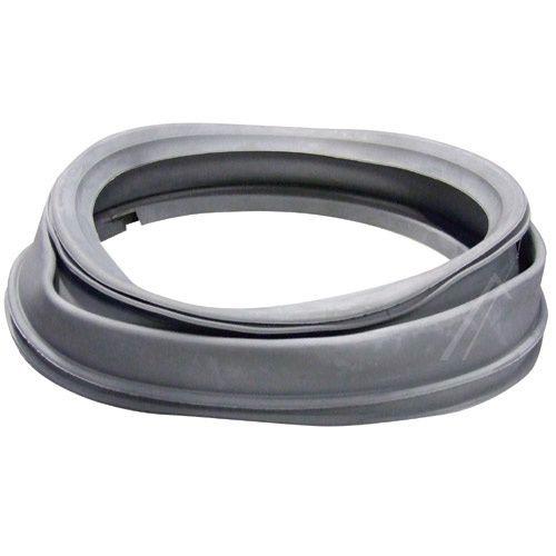 Манжета люка, прокладка двери для стиральной машины Ariston Indesit 042058