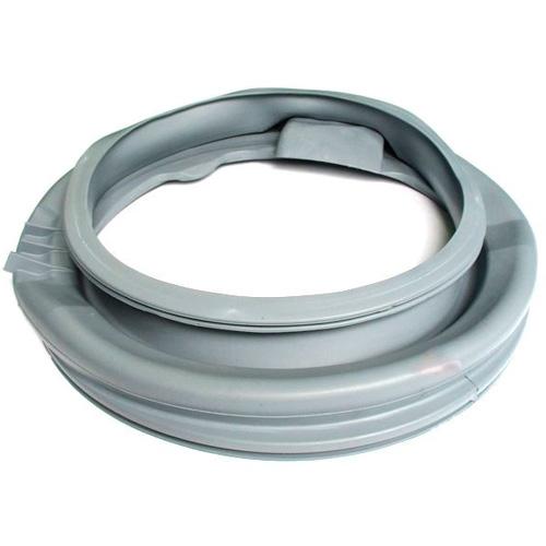 Манжета люка, прокладка двери для стиральной машины Hotpoint Ariston 303546