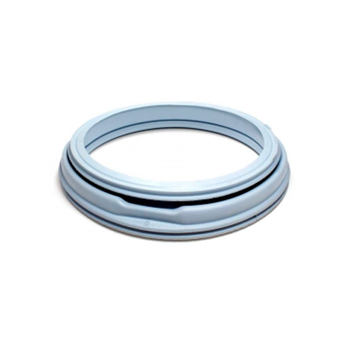 Манжета люка, прокладка двери для стиральной машины LG Direct Drive Inverter
