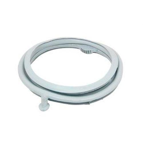 Манжета люка, прокладка двери для стиральной машины Ardo 651008693 / 404001000