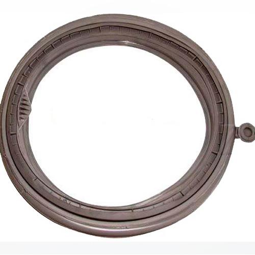 Манжета люка, прокладка двери для стиральной машины Whirlpool 481946818365