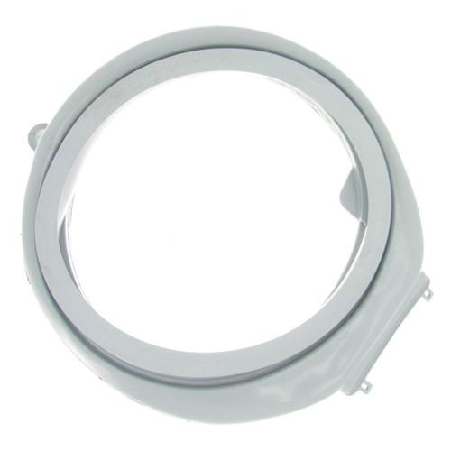 Манжета люка, прокладка двери для стиральной машины Whirlpool 481246688822