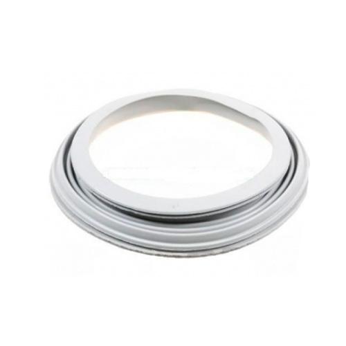 Манжета люка, прокладка двери для стиральной машины Whirlpool Siltal 481946818268