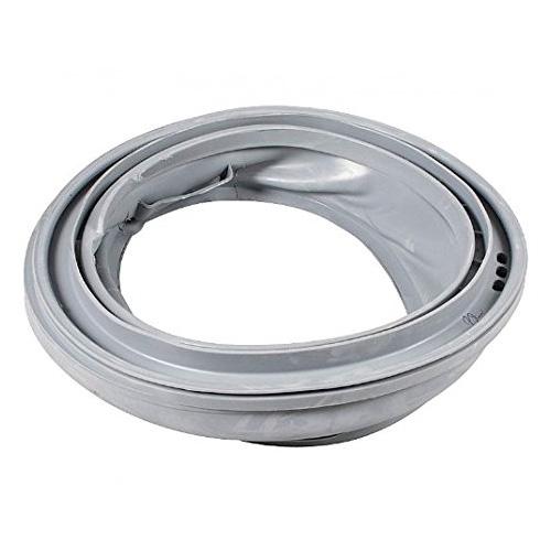 Манжета люка, прокладка двери для стиральной машины Whirlpool 481246668574