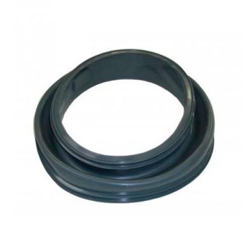 Манжета люка, прокладка двери для стиральной машины Whirlpool 481246668784