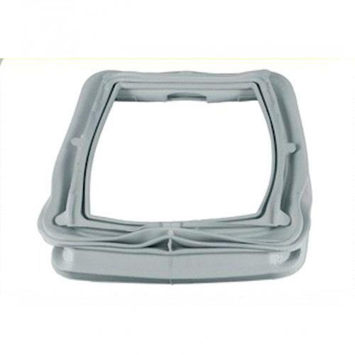 Манжета люка, прокладка двери для стиральной машины Whirlpool 480110100143