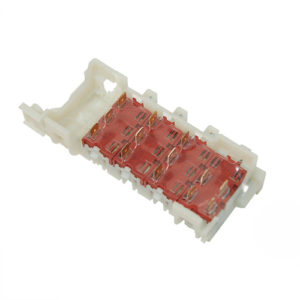 Блок кнопок для стиральной машины Candy 91206995