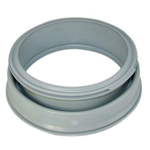 Манжета люка, прокладка двери для стиральной машины Bosch, Siemens 296514 Original
