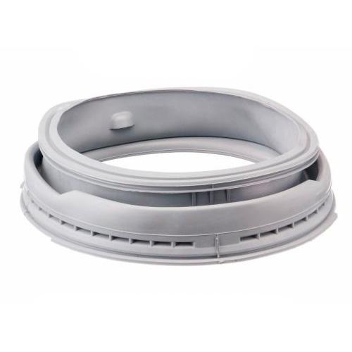 Манжета люка, прокладка двери для стиральной машины Bosch, Siemens 289500