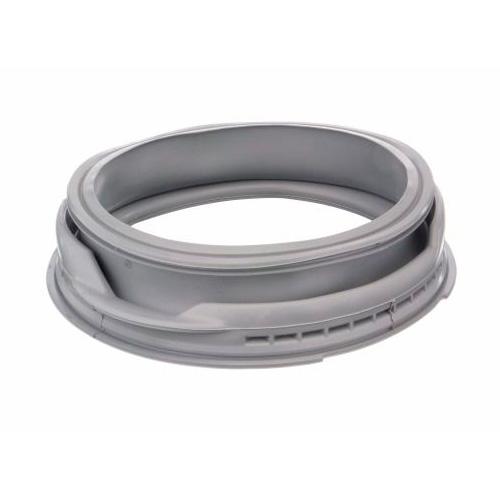 Манжета люка, прокладка двери для стиральной машины Bosch WFF, Siemens 295609