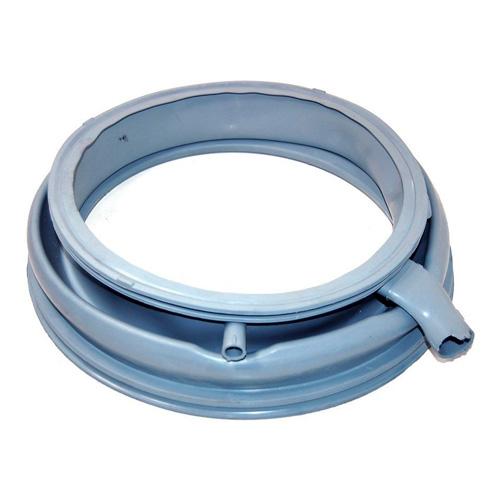 Манжета люка, прокладка для стиральной машины Bosch, Siemens 680405 / 681210