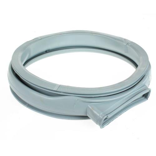 Манжета люка, прокладка двери для стиральной машины Bosch, Siemens 446225
