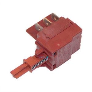 Кнопка включения выключения для стиральной машины Ardo 651016367