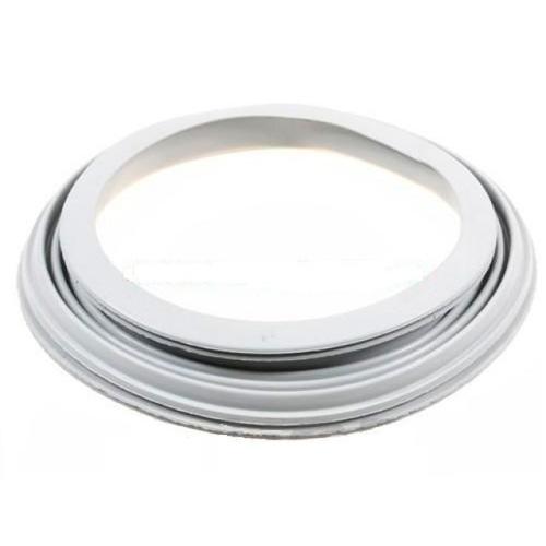 Манжета люка, прокладка двери для стиральной машины Bosch, Siemens 298873