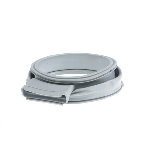 Манжета люка, прокладка двери для стиральной машины Bosch, Siemens 273513