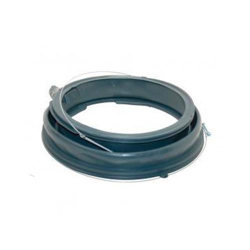 Манжета люка, прокладка двери для стиральной машины Bosch, Siemens 687764