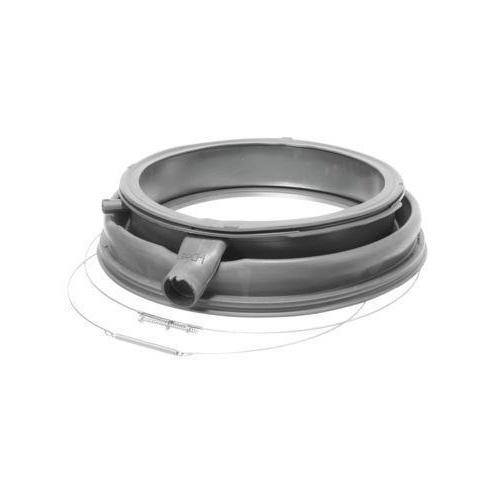 Манжета люка, прокладка для стиральной машины Bosch, Siemens 685487