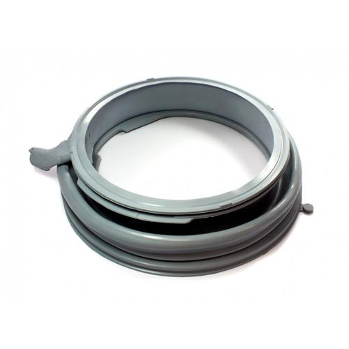 Манжета люка, прокладка для стиральной машины Bosch, Siemens 772659